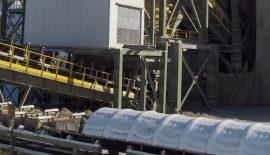 drobilicno-postrojenje-rudnika-v-vrivelj