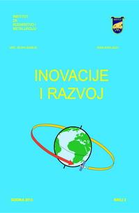 inovacije2_13