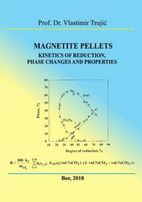 magnetite_pelletes