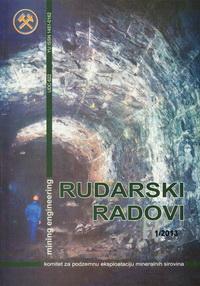 rudarski1_13