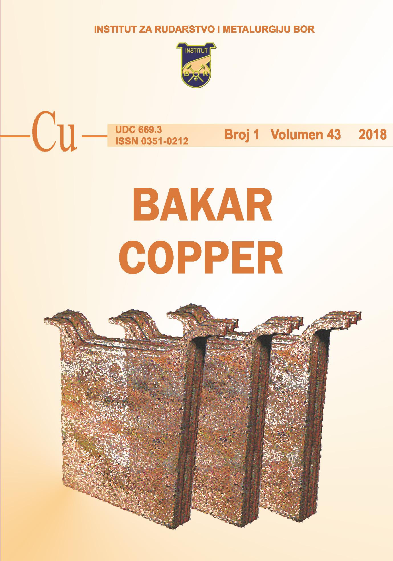 Bakar 1 2018_Page_01